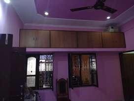 Fully Independent House 8000 Pokhariput ITR Jagamara Khandagiri