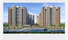 2bhk best project