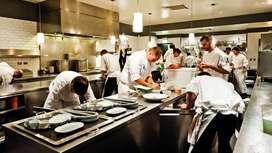 We Provide Hotel STAFF / Restaurant STAFF/Chef/Cook/Waiter/Helper *&