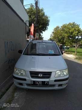 Jual Matrix Murah Bandung