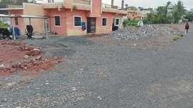 Plot sale in Lohgoan Gurudwara Colony urgent