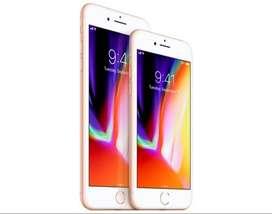 Apple i phone  X, XS ,XSMAX refurbished unlocked   ios version cod