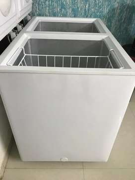Deep freezer for sell