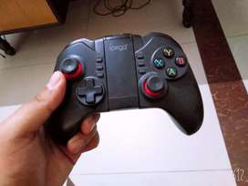 ipega controller for Pc, IOS and Android games
