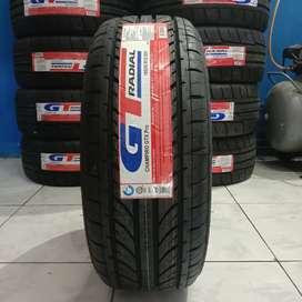 GT Radial Champiro GTxpro 185/55/15 Vios Baleno Ayla Brio Agya Mirage