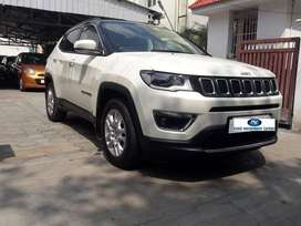 Mahindra Others, 2018, Diesel