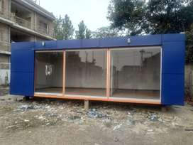 variety containers/ dry empty containers for sale