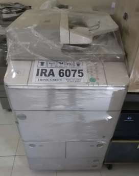 Ready & Siap kirim Mesin fotocopy all type + Promo Spesial