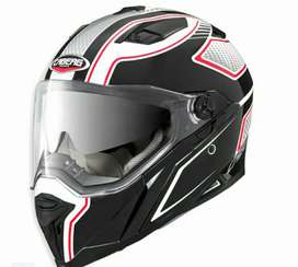 Caberg Stunt Blade (Made in Italy) Ori - Size LARGE
