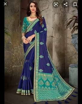 Saree  sale