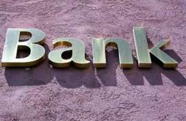 We are hiring now for bank jobs freshers apply