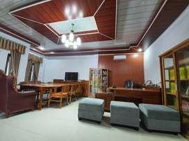 pusat distributor plafon pvc & jasa pasang d lombok timur & sekitarnya