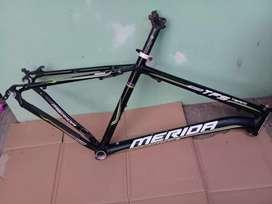 Frame Merida 26 inch