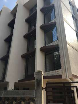 ready to move 1bhk for sell karanjade
