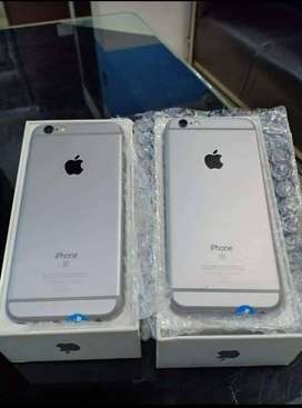 sale iphone 6s 32gb new brand