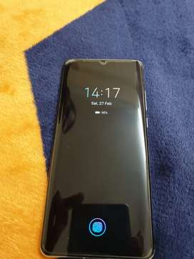 Wanna. Sell my Huawei P30 Pro 8/128  mint condition