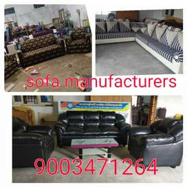 Most best quality sofa manufacturers wholesaler's