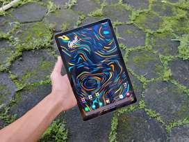 Samsung Tab S6 6/128 Resmi Sein