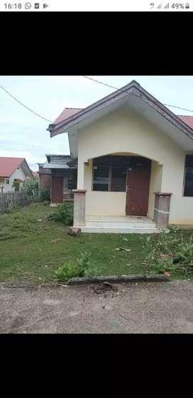 Dijual rumah sangat murah