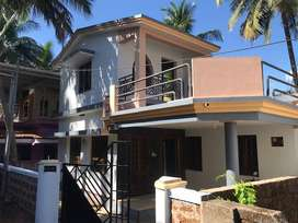 3 BHK independent house for sale in Puttur