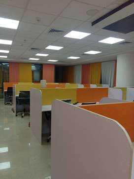 All Type Of Commercial Property for Resell at main road Indore