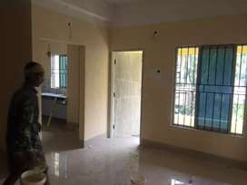 Independent 3bhk GS road main road