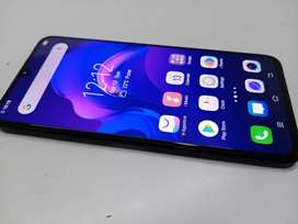 Excellent condition Vivo V11 Pro at just 10900