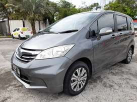 Freed psd facelift mulus bs tt avanza crv jazz brio innova