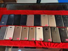 Mobile Phones Available In Quantity, Price Starting From 2500,
