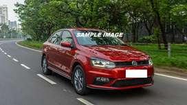Volkswagen Vento 1.5 TDI Highline Plus AT, 2019, Diesel