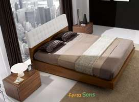 Modern Bedroom Sets Collection 2020
