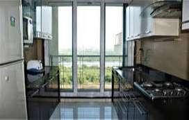 2bhk flat rent in kharghar