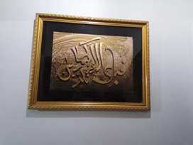 Photo frames for sell