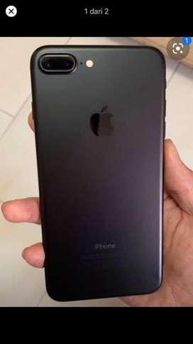 Iphone 7 Plus IBOX 128gb