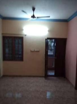 New 2 bhk house for rent in kulshekar Shakthinagar