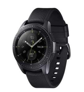Samsung watch 42 Mm