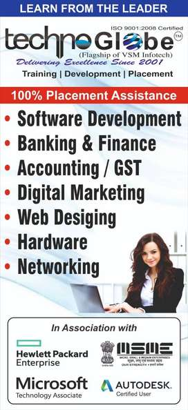 Urgently Required Smart & Experienced Female Telecaller in Vaishali