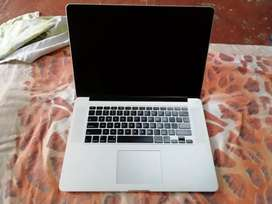 MacZone,MacBook Pro,neat and clean condition