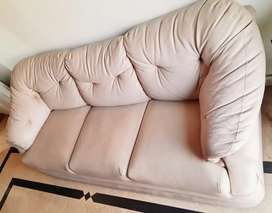 10 seater sofa selling at giveaway price urgently