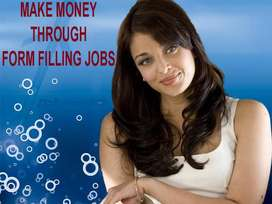 JOB OFFER !! Start earning from today with simple home based job.