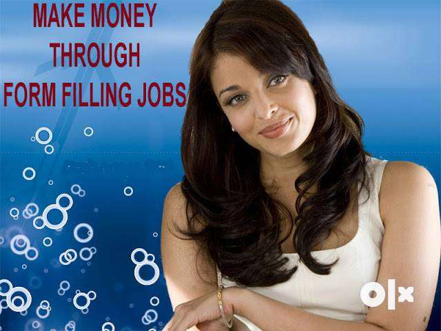 JOB OFFER !! Start earning from today with simple home based job. 0