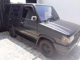 Kijang Grand Exstra 1995