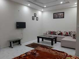 Studio One Bed Fully Furnished Flats For Rent