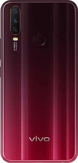 Mobile phones vivo y15 gb 4,64