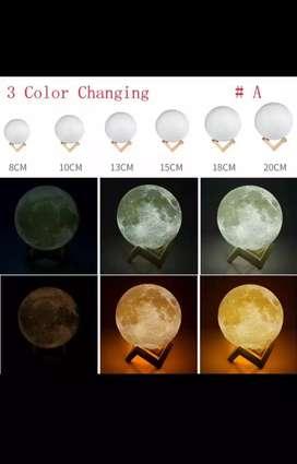 Best seller Moon light