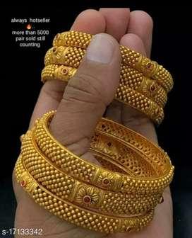 Bangle women