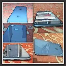 I phone sell