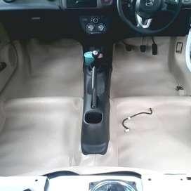 Karpet Dasar Honda Jazz Paling Laris Untuk Mobil Terbaik Kamu