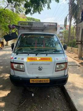 Ashok Leyland Stile 2018 Diesel Well Maintained