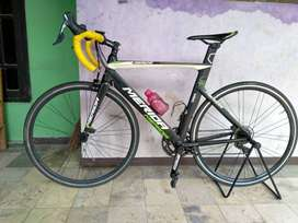 Jual Merida Reacto 400 Lampre